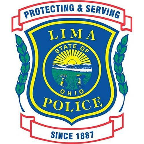 Lima Council approves police body cameras